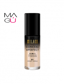 MAGU_BASE-MILANI-CONCEAL+PERFECT-2-IN-1