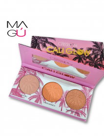 MAGU CALI GLOW BEAUTY CREATIONS