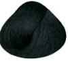 1.1 Negro Azul