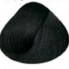 1.8 Negro Grafito