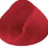 113M Rojo