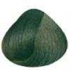 116M Verde