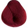 5.66I Castaño claro rojo intenso