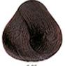 6.35 Rubio Oscuro Dorado Caoba