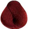 6.6 Rubio Oscuro Rojo