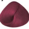 7.65 Rojo Tiziano