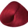 8.66 Rojo Ardiente