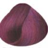 8.7 Purpura Malva Intenso
