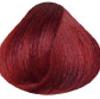 9.65 Rojo Veneciano