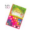 MAGU_ Paleta ALICIA Beauty Creations_02 Maquillaje Ecuador