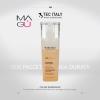 MAGU_Due Faccetta Lunga Durata_01 Maquillaje Ecuador