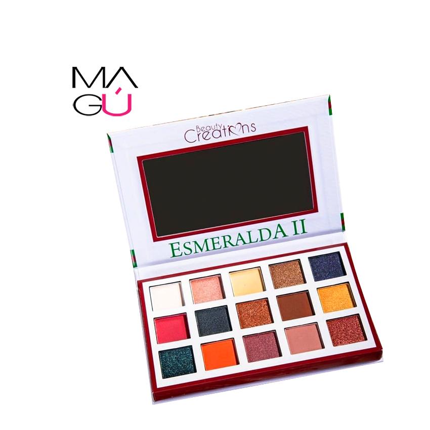MAGU_Esmeralda Y Esmeralda Ll