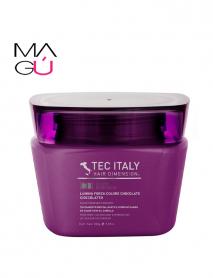 MAGU_LUMINA FORZA COLORE MATIZANTE – TEC ITALY CHILE