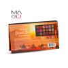 MAGU_PALETA DE SOMBRAS DESERT DUSK – OKALAN_01 Maquillaje Ecuador