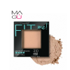 MAGU_POLVOS FIT ME – MAYBELLINE_01