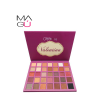 MAGU_Valentina Beauty Creations_01 Maquillaje Ecuador