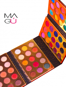 MAGU_RUDE PRO Balloons – 60 Color Eyeshadow Palette_01