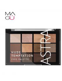 Nude Temptation
