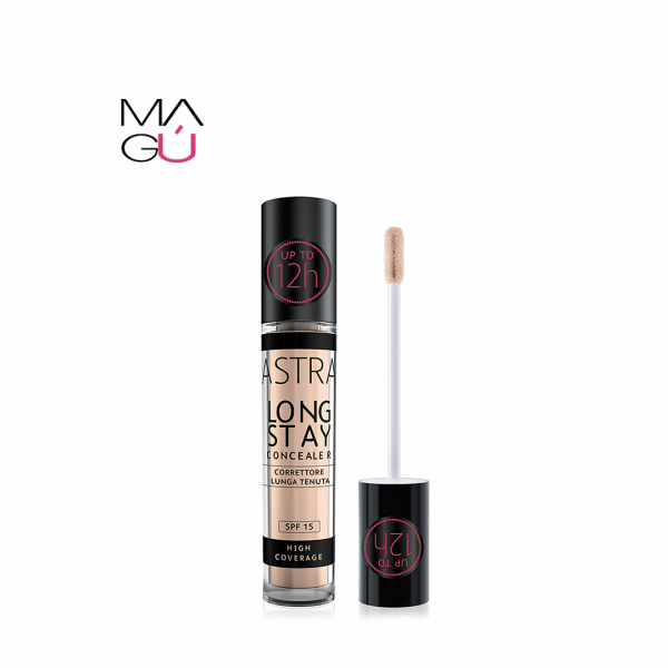 Long Stay Concealer