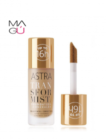 Transformist Foundation Concealer