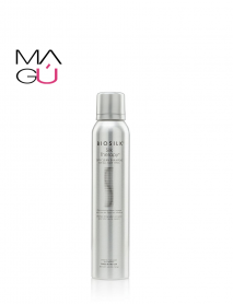 Biosilk silk therapy finishing Spray
