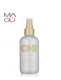 Chi keratin leave Conditioner
