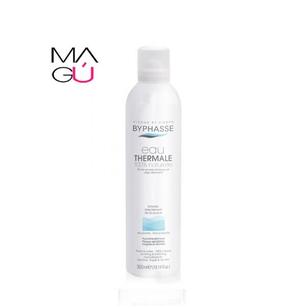 MAGU-Agua-termal-100%-natural-pieles-sensibles-fragiles-y-secas-300ml