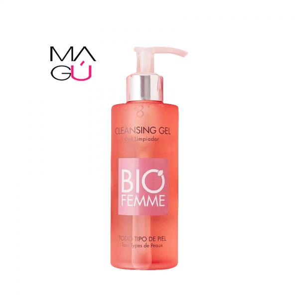 MAGU_Cleansing Gel_01