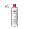 MAGU_MAGU-Micellar-Make-Up-Remover-Solution-Sensitive-Dry And Irritated Skin 500ml
