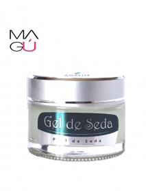 Crema facial gel Seda Analise 48gr $19.99