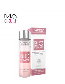 Eye Makeup Remover BioFeme