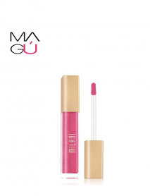 Labial 04 CinematicKiss