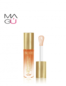 Milani 03 rejuvenating peach mango 001