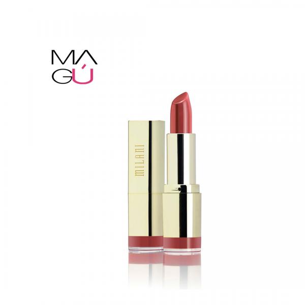 blushing beauty Mara