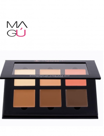 ANASTASIA BEVERLY HILLS CREAM CONTOUR KIT - MEDIUM