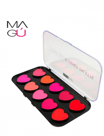 MAGU-Beauty-Treats-Blusher-Paleta-01