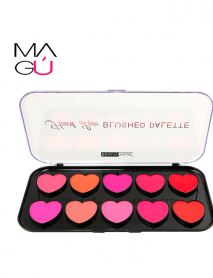 MAGU-Beauty-Treats-Blusher-Paleta-01 Maquillaje Ecuador