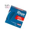 MAGU-Cremas-Fijadoras-Rege-01