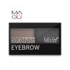 MAGU-Eyebrow-Powder-Matte-DoDo-Girl_01