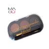 MAGU-Eyebrow-Powder-Urban-Makeup-01 Maquillaje Ecuador