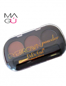MAGU-Eyebrow-Powder-Urban-Makeup-01 Maquillaje Ecuador