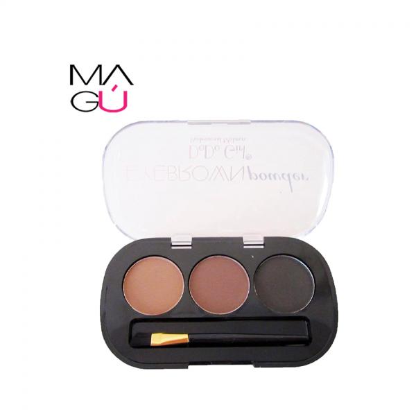 MAGU-Eyebrow-Powder-Urban-Makeup-01