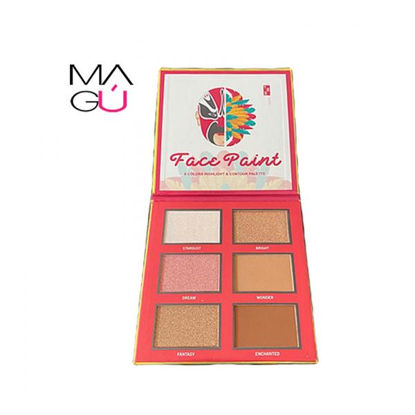 MAGU-Iluminador-Face-Paint-Highlight-Contour-Palette-Febble-01