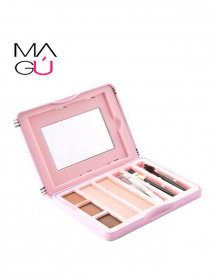 MAGU-Kit-de-Cejas-Mini-Brow-Beauty-Creations-Original_01