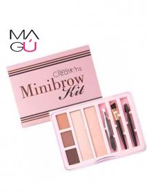 MAGU-Kit-de-Cejas-Mini-Brow-Beauty-Creations-Original_01