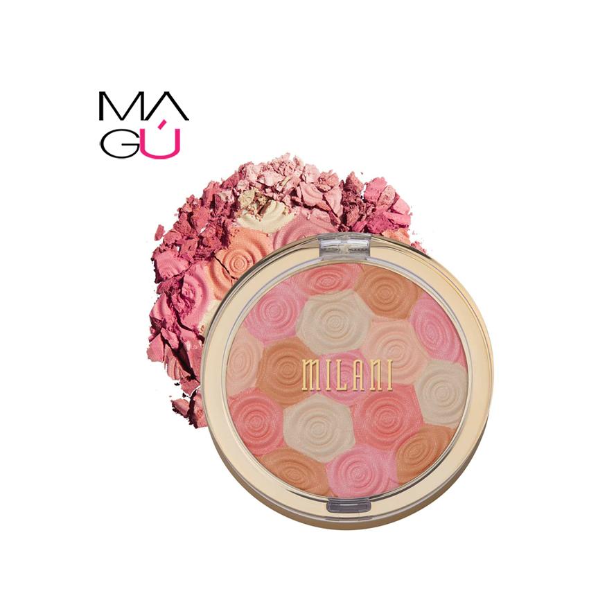 MAGU-Milani-Polvo-facial-iluminador-Beauty-Touch_01