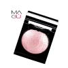 MAGU-NYX-Baked-Shadow-Vesper-03 Maquillaje Ecuador