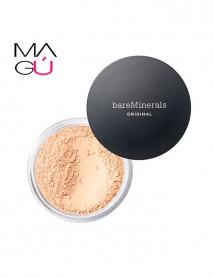 MAGU-Polvo-Suelto-Bare-Escentuals-de-BareMinerals-01 Maquillaje Ecuador