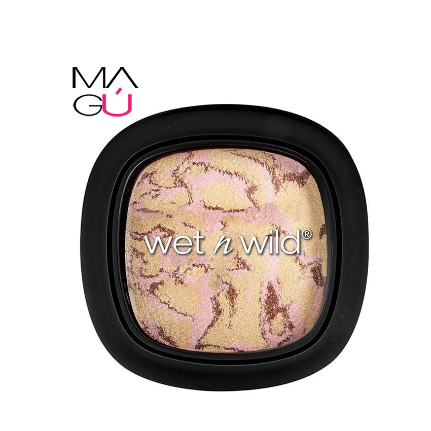 MAGU-Wet-n-Wild-To-Reflect-Shimmer-Paleta-Boozy-Brunch_01