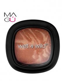 MAGU-Wet-n-Wild-To-Reflect-Shimmer-Paleta-Boozy-Brunch_01